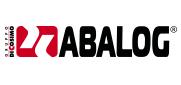 abalog